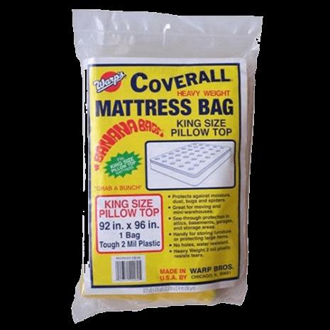 mattress_king_size_pillow